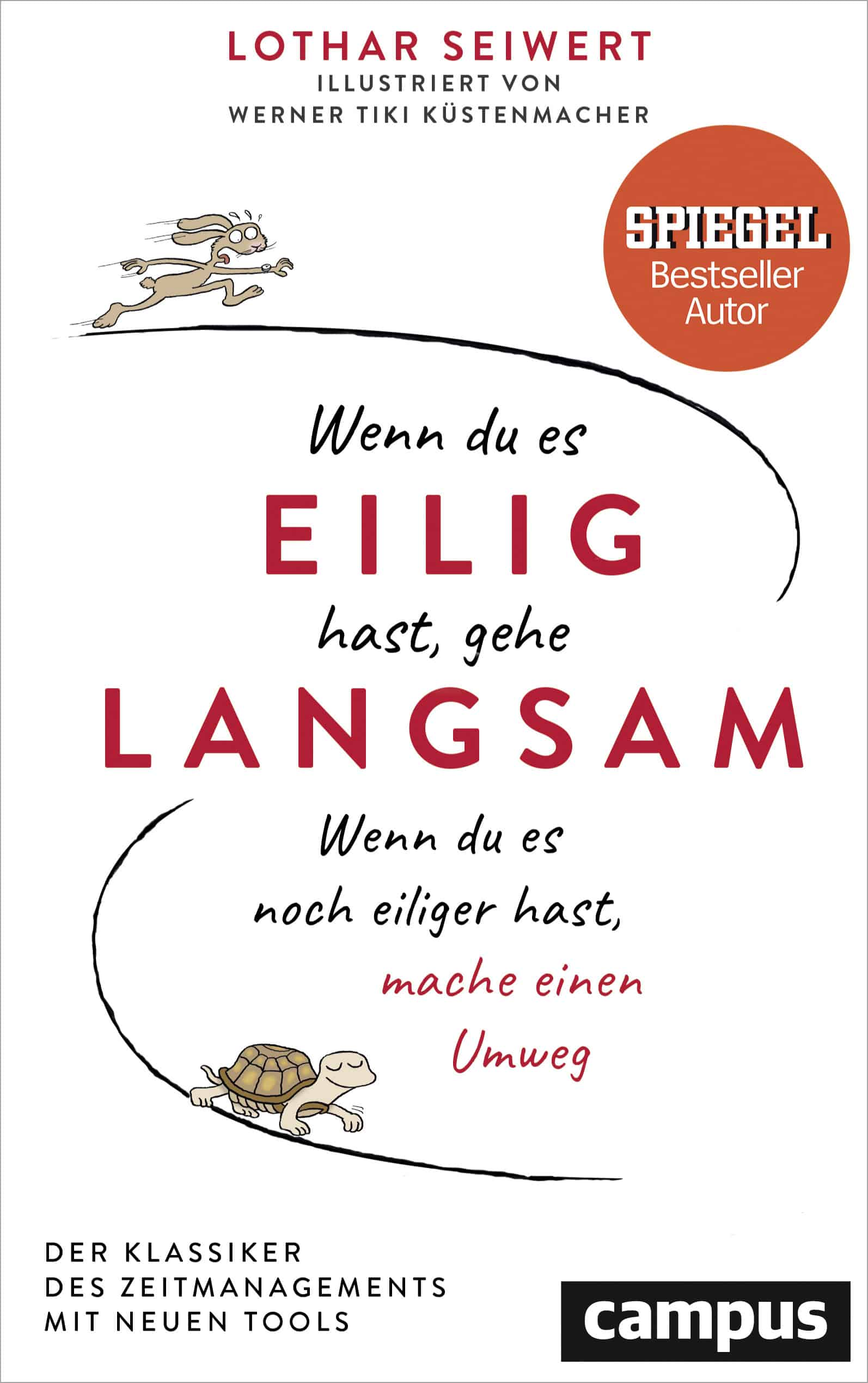 Eilig-langsam_Cover